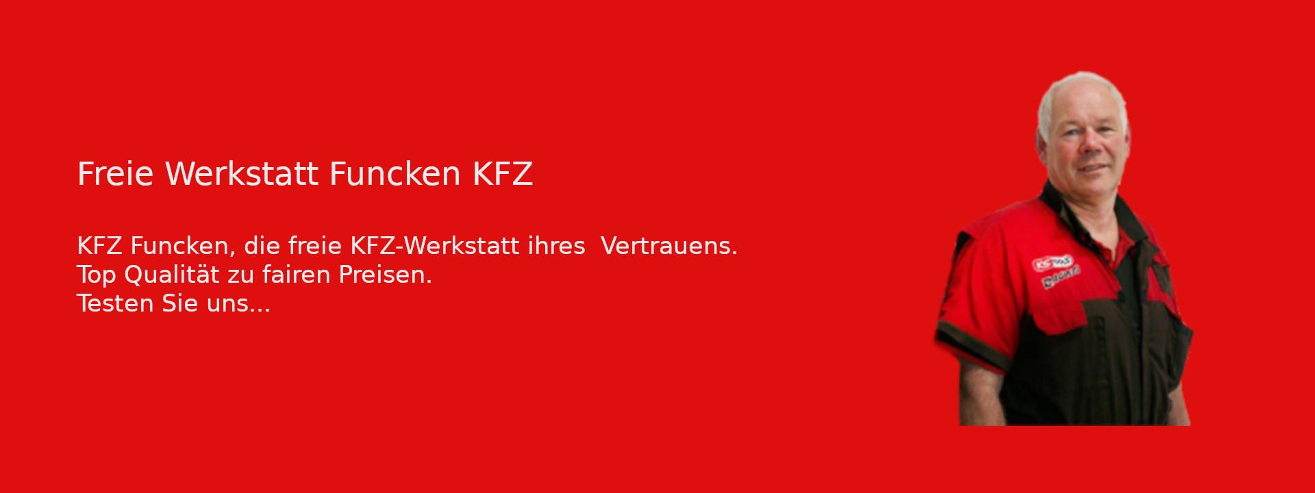 Funcken2_new
